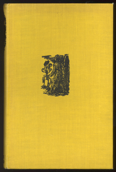 PERTURBED SPIRITS. A Book of Ghost and Terror Stories Edited by R.C. Bull. With an Introduction by Herbert Van Thal. R. C. BULL, ed.