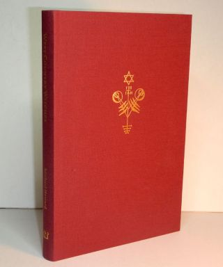 WEST COUNTRY WITCHES. Deluxe hardcover edition, limited to 250 copies. Michael HOWARD