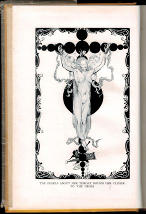THE ARTIFICIAL PRINCESS.; With an Introduction by Sir Coleridge Kennard. Illustrations by Hugh Easton.