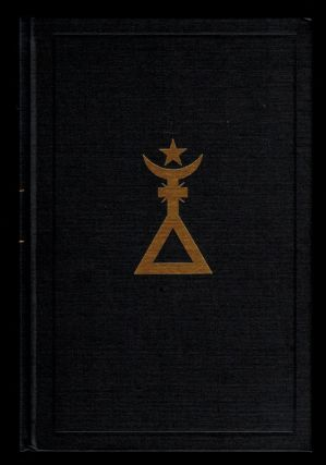 THE VISION AND THE VOICE. With Commentary, And Other Papers. The Collected Diaries of Aleister Crowley, Volume II, 1909-1914 E.V. Issued as THE EQUINOX, Volume IV, Number II.