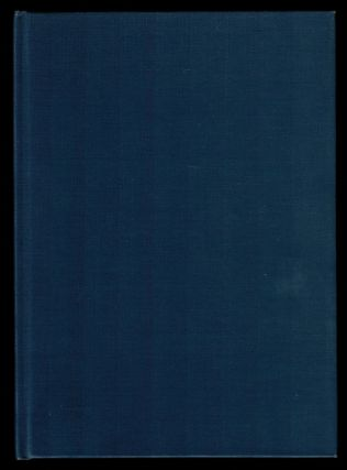THE HOUND OF HEAVEN. A Commemorative Volume. Edited and Introduced by G. Krishnamurti. ONE OF 25...