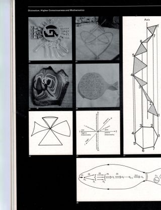 [JOURNAL] ARK, The Journal of the Royal College of Art. No. 40, Summer, 1966.